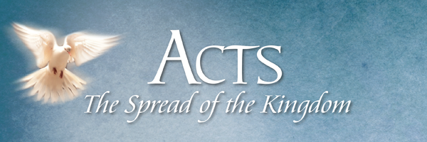 acts3 for email
