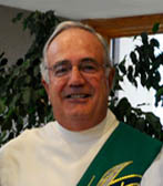 deacon fred sorrentino